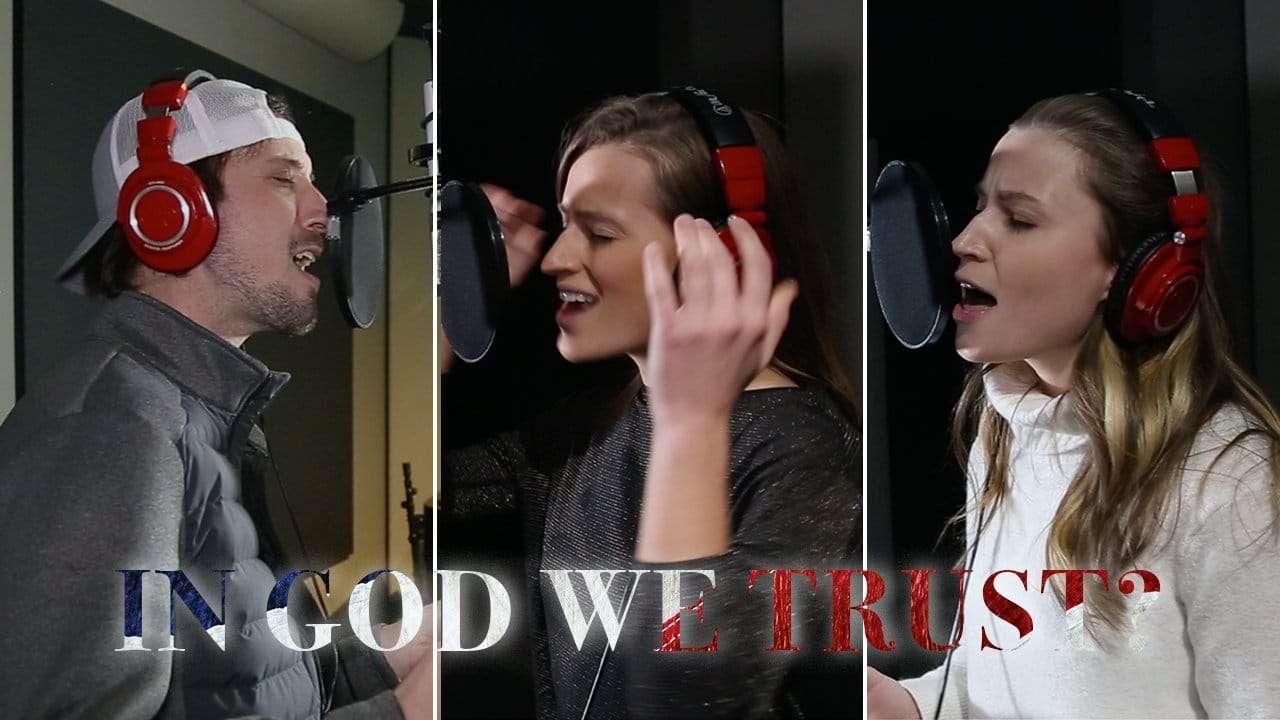 """In God We Trust?"" Thumbnail"